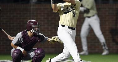 Five Players Tigers Could Take With No. 5 Pick In Upcoming Draft