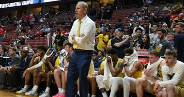 5 Most Disappointing Takeaways From Michigan's 'Record-Breaking' Performance