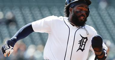 Josh Harrison Happy To Be Fulfilling Former Manager's Dream With Tigers
