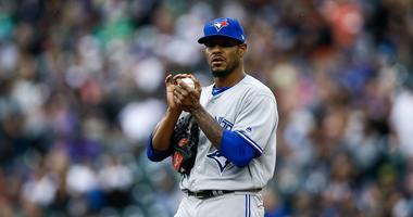 Tigers Bring Back Edwin Jackson On Minor-League Deal