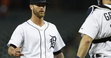 What Can Tigers Expect In Greene Trade? And Which Teams Will Call?