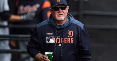Gardenhire Unsure Of Future With Tigers: I Wasn't 'Worth A Flip This Year'