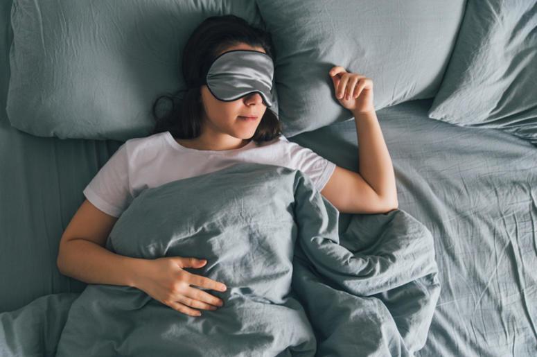 DREAM JOB ALERT: Get Paid To Sleep As Mattress Firm's