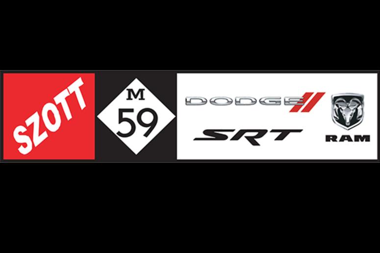 Szott M59 Dodge >> Join 99 5 Wycd At Szott M 59 Dodge Ram 99 5 Wycd