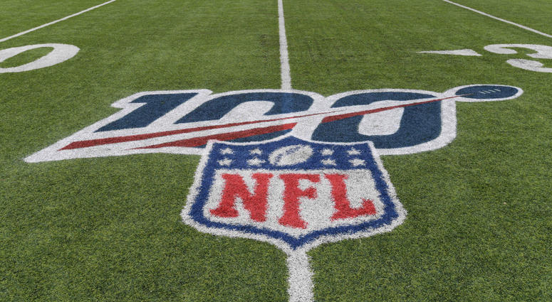 NFL Division Predictions | ESPN Upstate