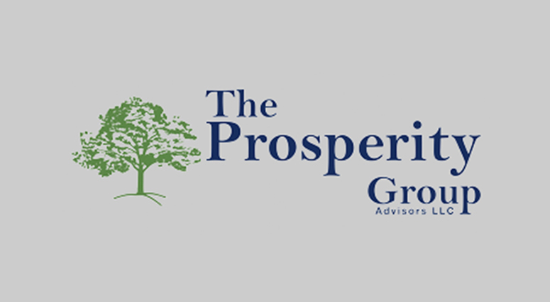 prosperity group 12 9 17