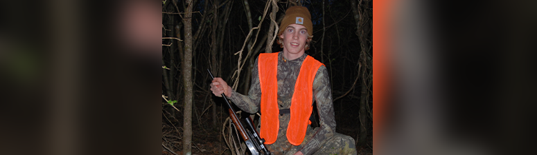 New Hunting Regulations for 2019