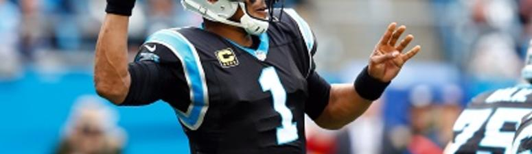 Panthers SC HQ Almost Certain