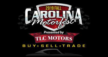 Carolina Motorfest