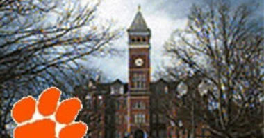 Fraternity and Sorority Suspensions