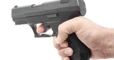Gun Threat in School Parking Lot