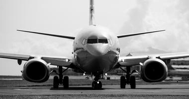 Black Boeing Worker Harassed