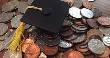 Saving for schooling with the College 529 plan