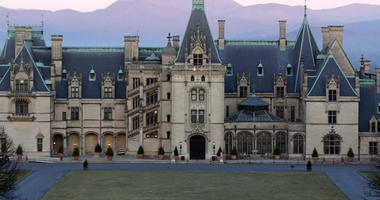 Biltmore Estate Violated Labor Laws
