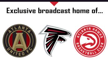 92 9 FM The Game - Atlanta Sports - WZGC-FM | Radio com