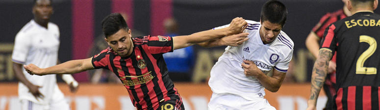 """Eales on tough road stretch: """"that's the nature of the MLS"""""""