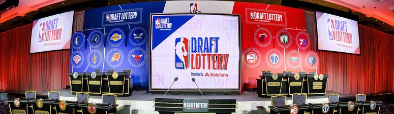 What can change between now and the NBA draft?
