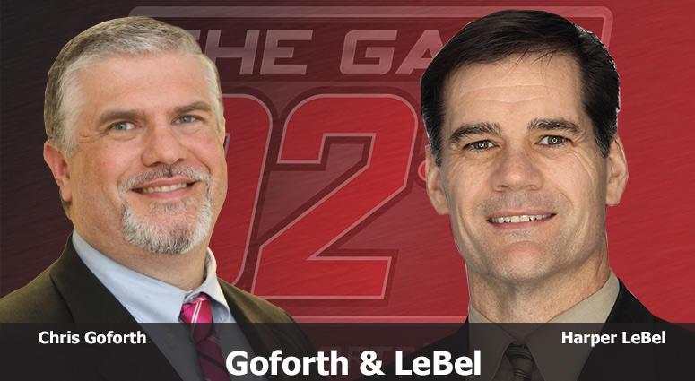 Goforth & LeBel