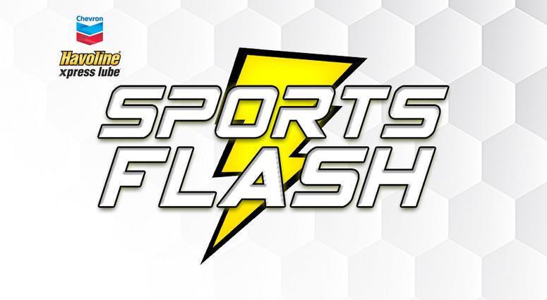Havoline Sports Flash