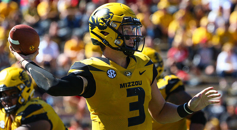375d79dd3 2019 NFL draft quarterback analysis (part 3) | 92.9 The Game