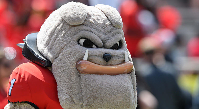 Georgia Bulldogs, Clemson Tigers will play in 2024 Chick-fil