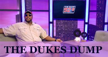 The Dukes Dump