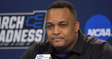 Coach Hunter: Our players don't get enough credit