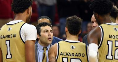 Pastner: Why the ACC will dominate March Madness