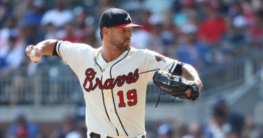 Will Snitker continue to tinker with Braves' bullpen rotation?