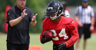 Are our expectations for Freeman realistic?