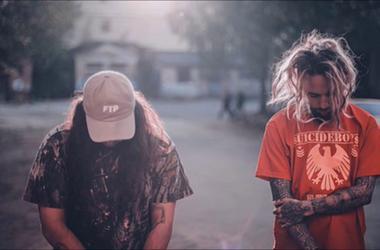 suicideboys.jpg