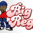 big-regg-cartoon.jpg