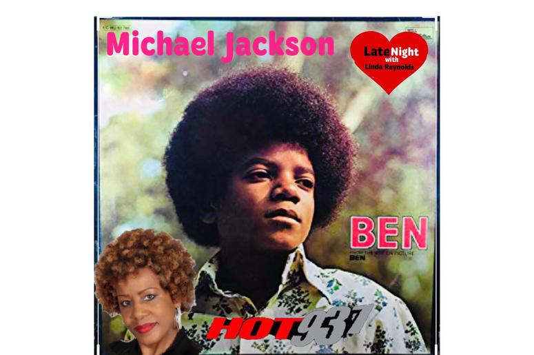 #TBT Michael Jackson Birthday Set