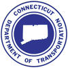 ct-dot-logo best.jpg