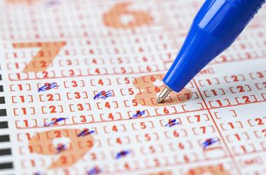 VA Lottery | XL102