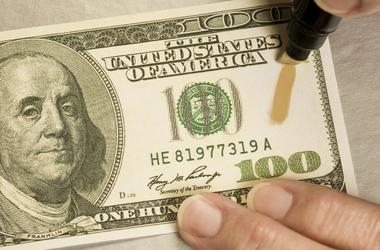 Counterfeit $$$