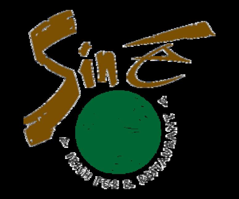 Sine Irish Pub and Restaurant